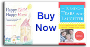 Buy Lou's Books